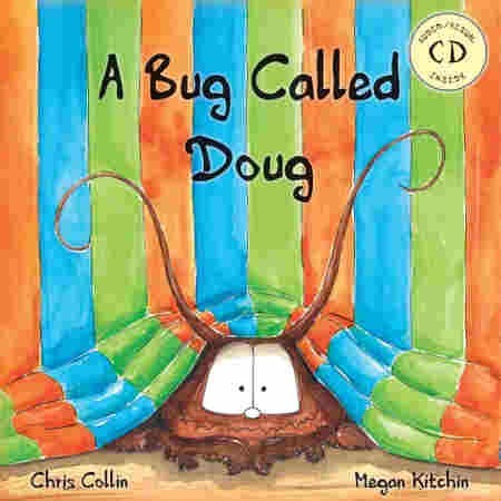 A bug called Doug