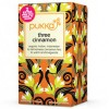 Pukka organic tea - three cinnamon