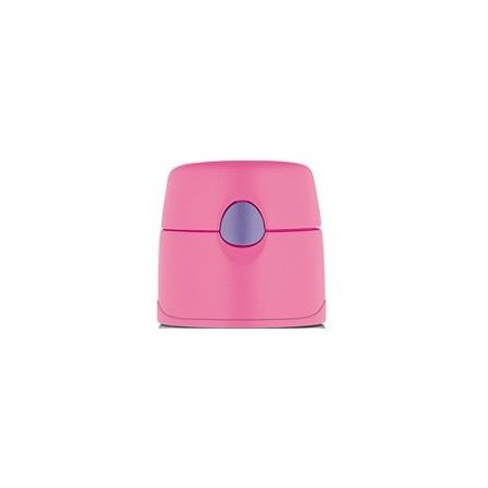 Thermos spare part - funtainer lid BABY PINK