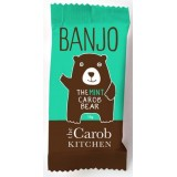 Banjo The Mint Carob Bear 15g
