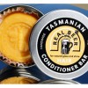 Real beer conditioner bar 40g tin