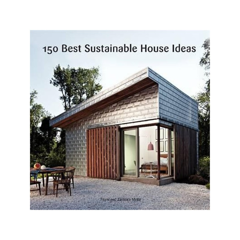 Find Cheap Apartments Near Me: 150 Best Sustainable House Ideas