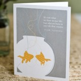 PG greeting card - it's not what we have...