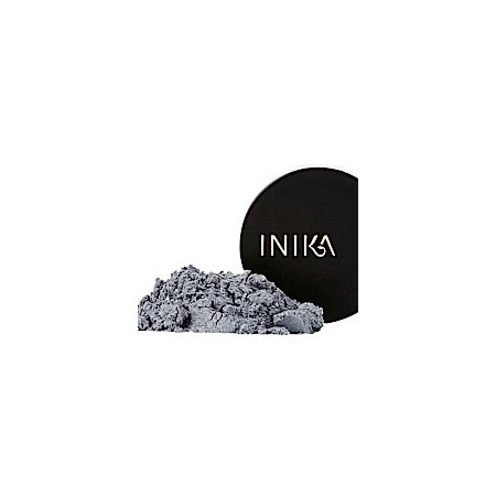 Inika mineral eyeshadow - industry