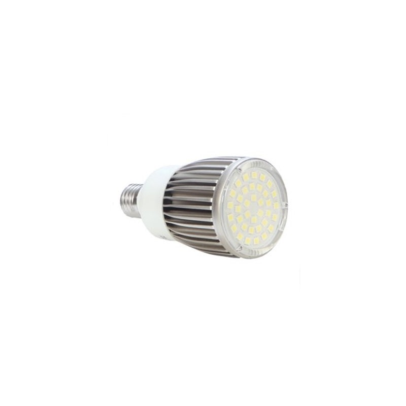 Edison Screw Led Light Bulbs 10w Compact Lamp Biome