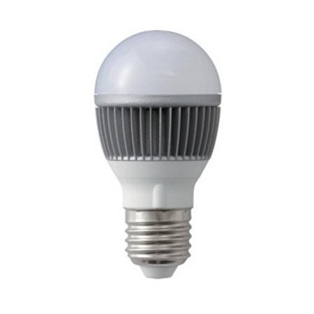 Bichury edison screw LED light bulb 5.3w