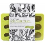 U Konserve Ice Cube Tray - Lime