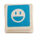 Fluf Snack 2 Pack Smile