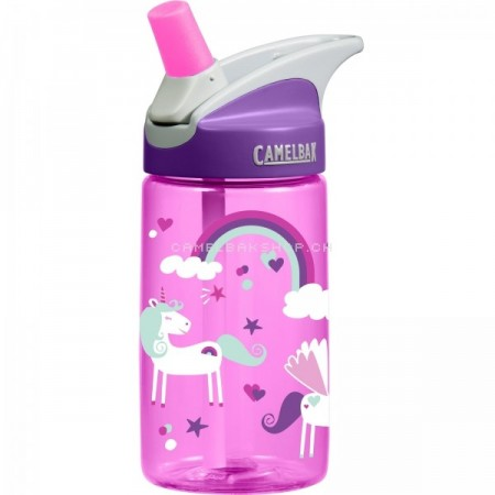 Camelbak Eddy Kids 0.4L Unicorns