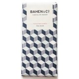 Bahen & Co. Papua New Guinea 70% dark chocolate