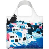 Loqi shopping bag - Alice Stevenson Bay