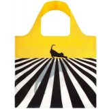 Loqi shopping bag - Pop cat