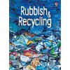 Rubbish And Recycling: Beginners Series