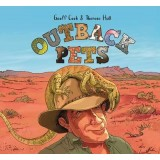 Outback Pets