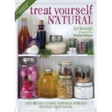 Treat Yourself Natural