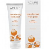 Acure Resurfacing Fruit Peel 41ml