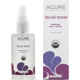 Acure Facial Toner 59ml
