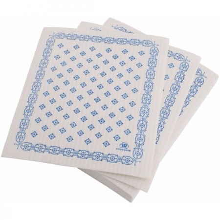 Redecker Biodegradable Dish Cloth (1)