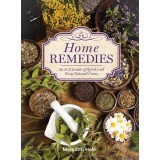 Home Remedies - An A-Z Guide