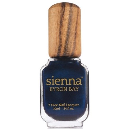 Sienna Nail Polish 7 Free - Bonsoir