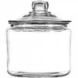 Heritage Hill Jar 2.8L