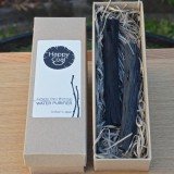 Happy Coal Water Filter Gift Box