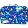 Go Green Lunch Box - Tweety