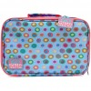 Go Green Lunch Box - Confetti