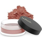 Inika Mineral Blush - Red Apple