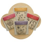 Sow 'n Sow Native Gift Of Seeds Set of 4