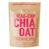 Bake Mixes Organic Cookie Mix - Cacao-Chip Chia and Oat
