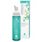 Andalou Naturals Coconut Firming Cleanser