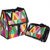 PackIt Freezable Lunch Bag - Viva