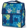 PackIt Freezable Lunch Bag - Monsters