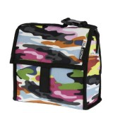 PackIt Freezable Mini Lunch Bag - Gogo