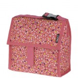PackIt Freezable Mini Lunch Bag - Poppies