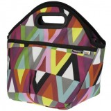 PackIt Freezable Traveller Lunch Bag - Viva