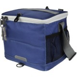 PackIt Freezable 9-Can Cooler - Marine