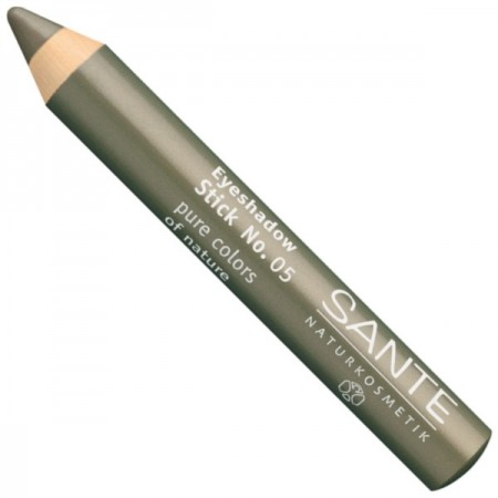 Sante eyeshadow pencil - 05 olive