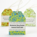 Buy Clothing protector - Thurlby botanical bug buster