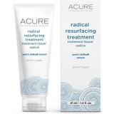 ACURE Radical Resurfacing Treatment 41ml