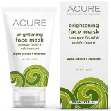 ACURE Cell Stimulating Facial Mask 50ml