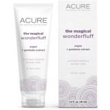 ACURE The Magical Wonderfluff Overnight Mask 41ml