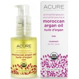 ACURE Moroccan Argan Oil Rose 30ml