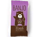 Banjo The Coconut Carob Bear 15g