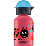 Sigg 0.3L Bee & Friends