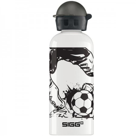 Sigg 0.6L Master of the Pitch