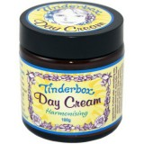 Tinderbox day cream