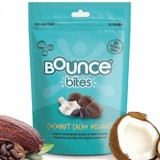 Bounce Bites Coconut Cacao