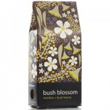 Dindi soap gift pouch palm oil free - bush blossom